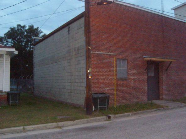 701 S. Grace St., Rocky Mount, NC 27803 Photo 14
