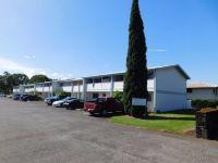 Home for sale: 34 E. Kawili St., Hilo, HI 96720