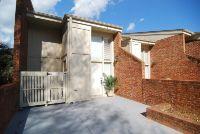 Home for sale: 1 Low Hill Ln., Lexington, SC 29072