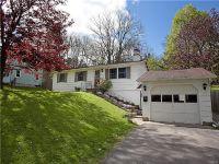 Home for sale: 23 Corwin St., Cazenovia, NY 13035