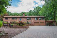 Home for sale: 130 Skyline Dr., Oakland, NJ 07436