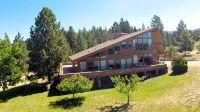 Home for sale: 669 Gray Fox Ln., Corvallis, MT 59828