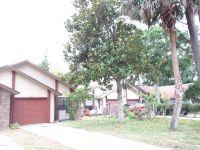Home for sale: 970 Stonybrook Cir., Port Orange, FL 32127