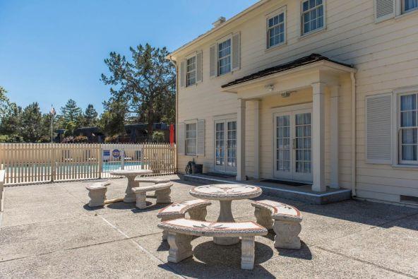 23799 Monterey Salinas Hwy. 37, Corral de Tierra, CA 93908 Photo 37