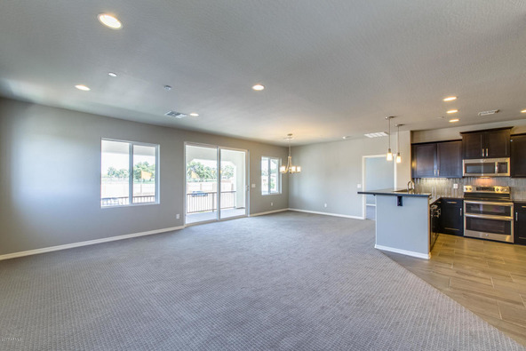 14200 W. Village Parkway, Litchfield Park, AZ 85340 Photo 28
