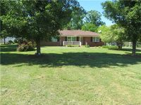 Home for sale: 2668 W. Nc Hwy. 150 Hwy., Crouse, NC 28033