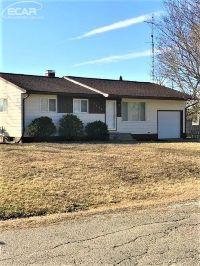 Home for sale: 9063 Lawncrest Rd., Clio, MI 48420