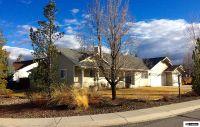 Home for sale: 2681 Wildhorse Ln., Minden, NV 89423
