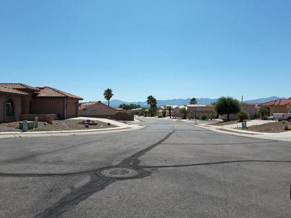 151 E. Calle Pulsera, Green Valley, AZ 85614 Photo 18