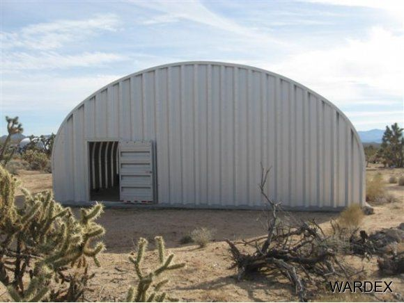 11932 S. Sherry Rd., Yucca, AZ 86438 Photo 17