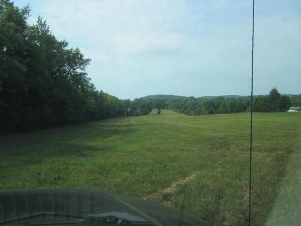 4 Franklin Rd., Murfreesboro, TN 37128 Photo 7