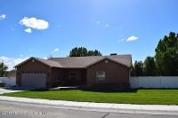 Home for sale: 1011 N. Spencer Ln., Bloomfield, NM 87413