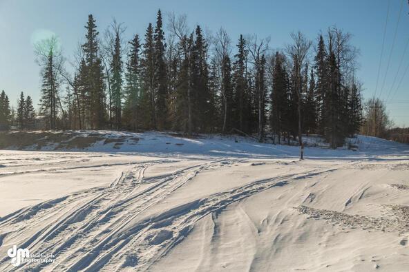 1790 N. Nina Cir., Wasilla, AK 99654 Photo 4