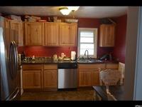 Home for sale: 4608 S. 6300 W., Hooper, UT 84315