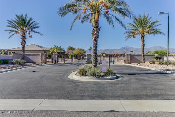 18214 W. San Miguel Ct., Litchfield Park, AZ 85340 Photo 2