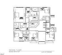 Home for sale: 41 Spenser Dr., Short Hills, NJ 07078
