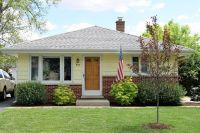 Home for sale: 333 North Ash Avenue, Wood Dale, IL 60191