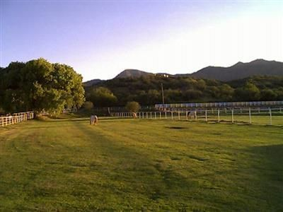 2877 Salt Mine Rd., Camp Verde, AZ 86322 Photo 1