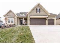 Home for sale: 24312 W. 67th Terrace, Shawnee, KS 66226