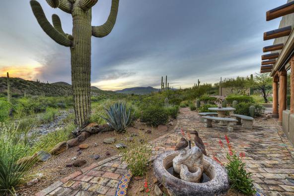 39851 N. 54th St., Cave Creek, AZ 85331 Photo 31
