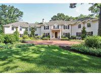 Home for sale: 2323 Winnetka Rd., Northfield, IL 60093