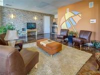 Home for sale: 2951 Baltic Ave., Virginia Beach, VA 23451