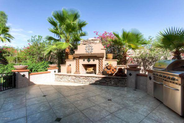 1304 W. Amberwood Dr., Phoenix, AZ 85045 Photo 24