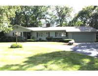 Home for sale: 669 Converse St., Longmeadow, MA 01106