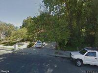 Home for sale: Orrville, Woodland Hills, CA 91367