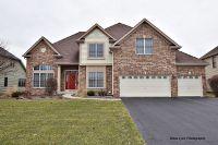 Home for sale: 533 North Sycamore Ln., North Aurora, IL 60542