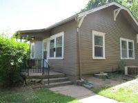 Home for sale: 929 N. Pershing St., Wichita, KS 67208