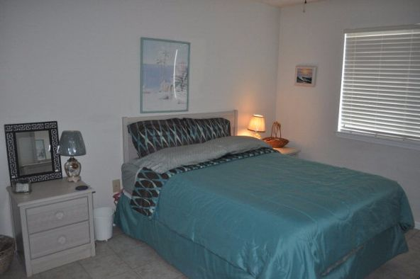 25925 Canal Rd., Orange Beach, AL 36561 Photo 9