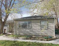 Home for sale: 1705 Grandview, Reno, NV 89503