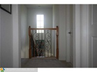 Home for sale: 7888 N.W. 112 Way, Parkland, FL 33076