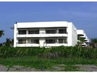 Home for sale: 420 Celestial Way Unit 302, Juno Beach, FL 33408