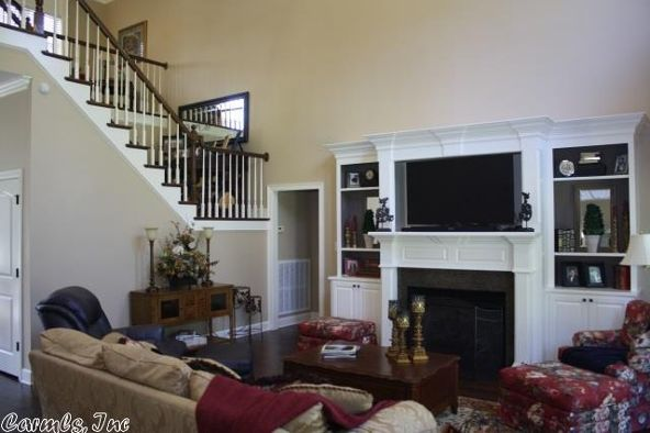 106 Grayson Cove, Searcy, AR 72143 Photo 7