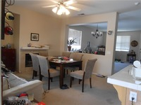 Home for sale: 5811 Birkdale Ln., Fontana, CA 92336