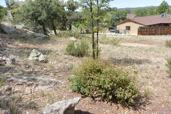 2068 Jupiter Ln., Prescott, AZ 86301 Photo 30
