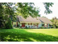 Home for sale: 16201 Franklin Rd., Northville, MI 48168