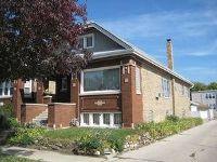 Home for sale: 2125 East Avenue, Berwyn, IL 60402