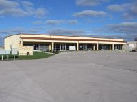 Home for sale: 350 Radio Park Dr., Richmond, KY 40475