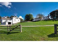 Home for sale: 682 Pomfret St., Pomfret, CT 06259