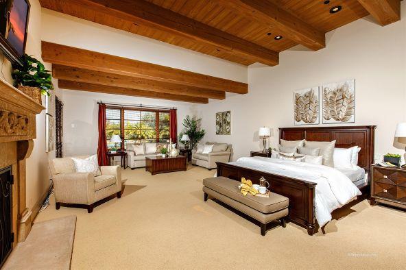 7560 Montien Rd., San Diego, CA 92127 Photo 12