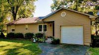 Home for sale: 301 North Vine St., Marshfield, MO 65706