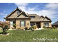 Home for sale: 1428 St. Thomas Way, Alcoa, TN 37701