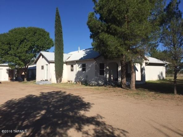1303 N. Taylor, Willcox, AZ 85643 Photo 2