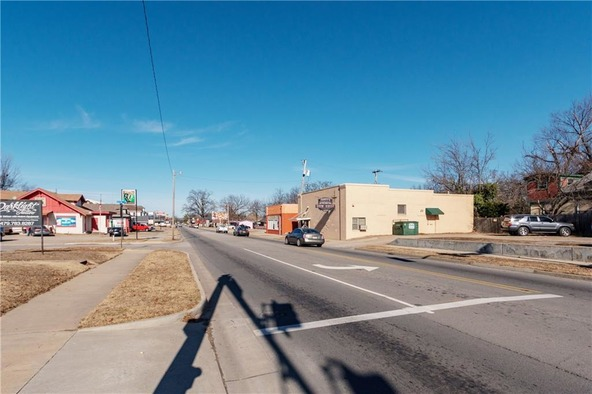 619 N. Greenwood Ave., Fort Smith, AR 72901 Photo 13