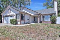 Home for sale: 5231 Olivehurst Way, Elk Grove, CA 95758