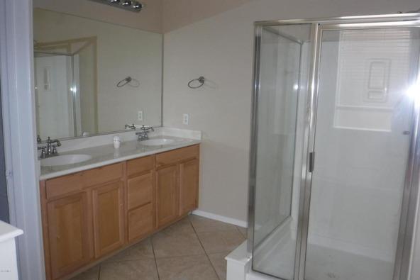 20973 W. Ct. St., Buckeye, AZ 85396 Photo 25