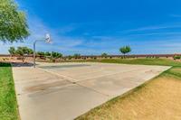 Home for sale: 17070 N. Rosemont St., Maricopa, AZ 85138